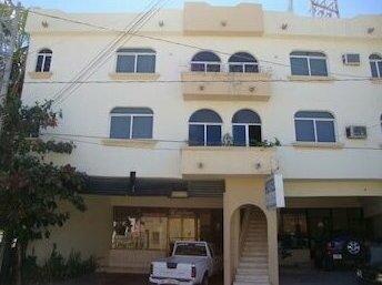 Hotel Maria Elena Los Cabos