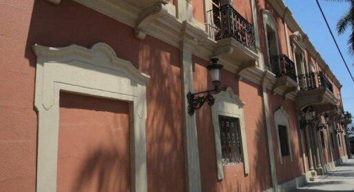 Nuevo Hotel Montecarlo