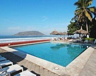 Condominios Islas Del Sol