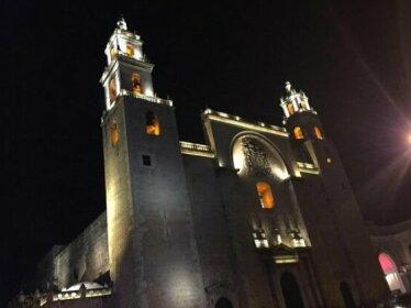 Hostal Real San Juan