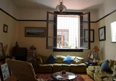 Bonita habitacion a dos calles del Zocalo CDMX