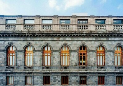 Centro Historico Loft by LaTour Hotels and Resorts