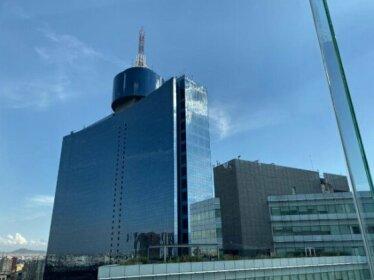 Chicago Suites WTC
