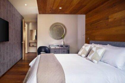 Felix Boutique Apartments by Viadora