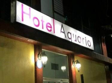 Hotel Aquario