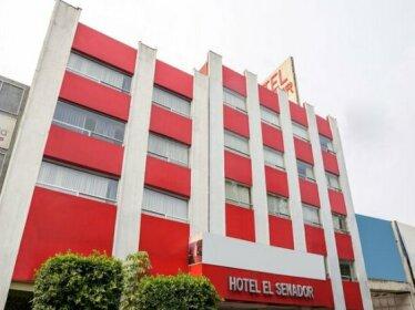 Hotel El Senador