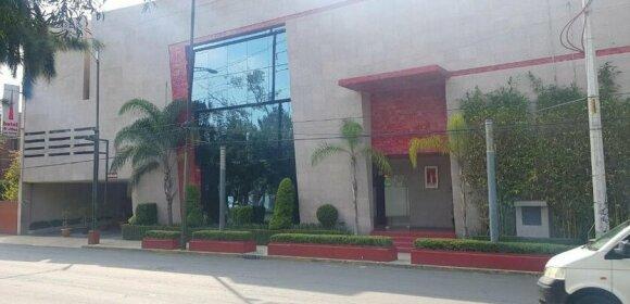 Hotel y Villas Las Torres