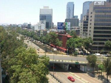 Loft Mexico City