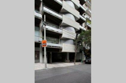 Napoles WTC Luxury apartment 2Parking/3BR/3BA