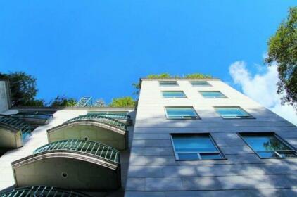 Residence L' Heritage Hipolito Taine by BlueBay