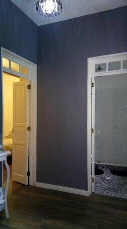 Vista Alegre Rooms
