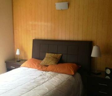 YR Suites Condesa