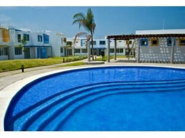 Casa en Puerto Vallarta