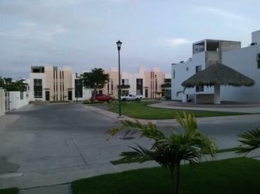 Casa Mar Mezcales