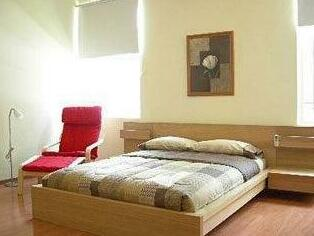 Mini Suite Obispado