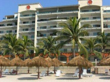 Playa Royale 604