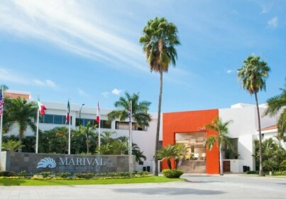 Suites Family Emotion by Marival Resort - All Inclusive