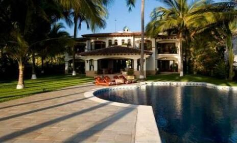 Villa Robin