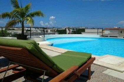 Apartment 101-2 Amalfi by Slieva Near 5th Avenue