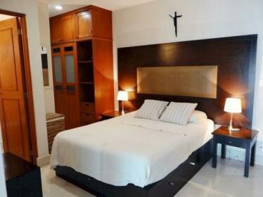 Apartment Wayak