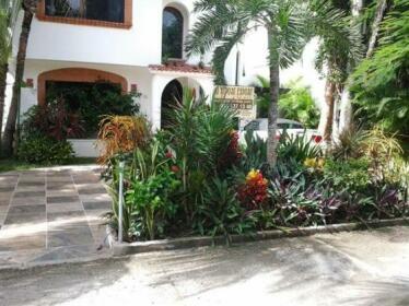Castillo Blanco 4