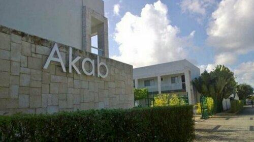Condominio Akab