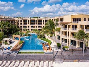El Faro Penthouse Private Pool W/ Ocean View