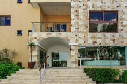 Residences El Faro