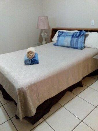 Amanecer Apartment