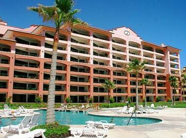 Sonoran Spa Resort