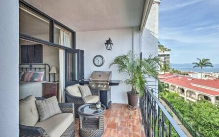 One bedroom condo close to the beach