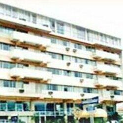 Hotel Ambassador San Luis Potosi