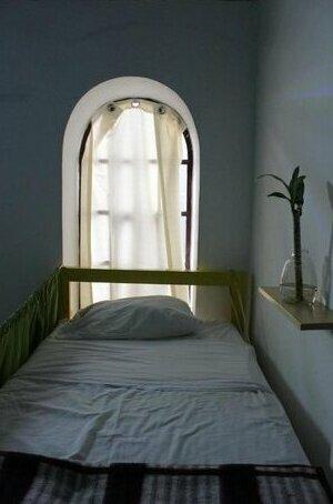 Sukha Hostel