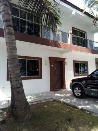 Casa Gasela
