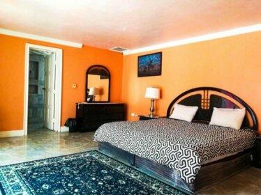 Casa Isabella San Miguel de Cozumel