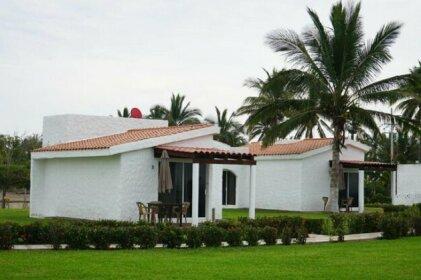 Color Marino Seaside Hotel