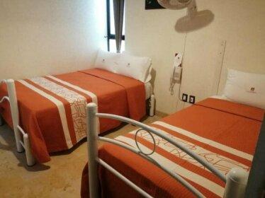 Hotel El Campanario Tehuacan