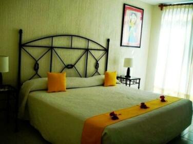 Hotel Master Club