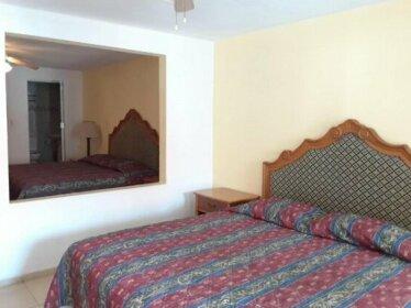 Hotel S&R
