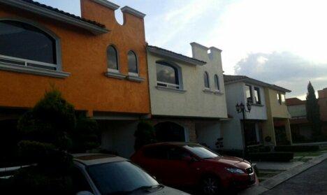 Homestay - Family fun in Mexico