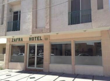 Hotel Zafra Torreon