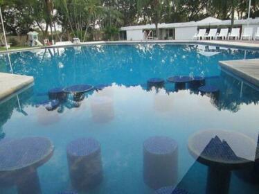 Brisa del Lago Club & Resort