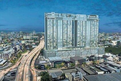 Kuala Lumpur @ One Residence 1 - Nearest To Klcc