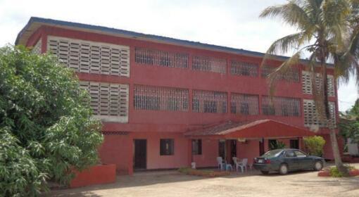 Calypso Hotel Abia State