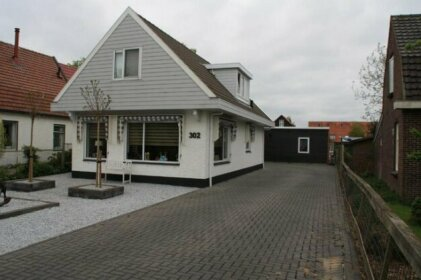 Bed & Breakfast Aalsmeer