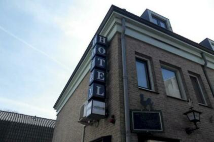 Hotel Abcoude