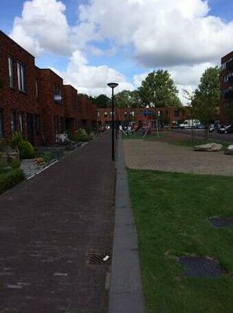 Heinenwaard Alkmaar