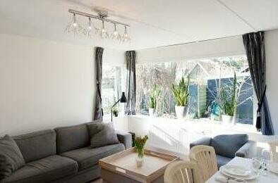 4 You To Enjoy Apartment Amsterdam