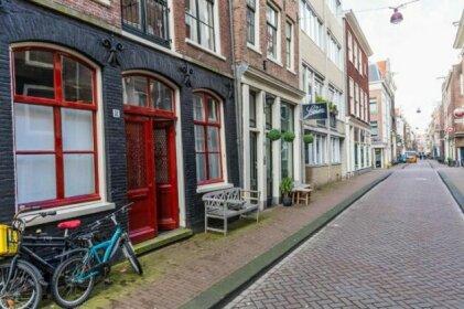 Amici Amsterdam