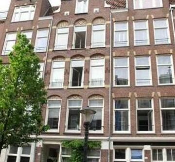 Apartment Bentinck